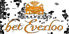 Het Everloo Logo